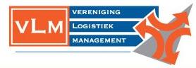 vereniging Logistiek management
