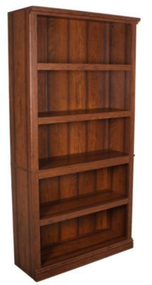 Sauder Bookcase. I need about 50 of these!!