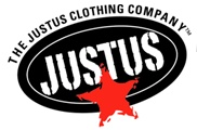 JUSTUS Clothing Company - Cool T Shirts and Men's Underwear Store #JustusClothing