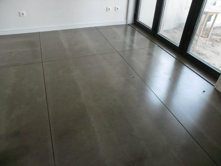 #viroc #flooring #floor