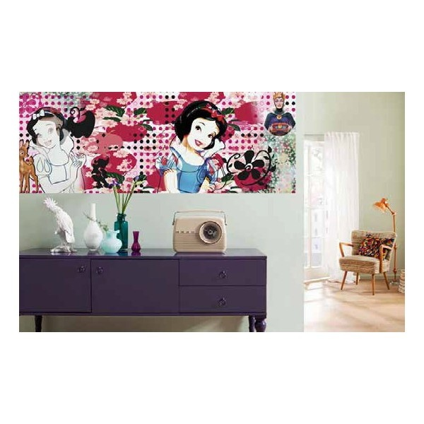 17 best images about d co disney princess on pinterest little mermaid ariel belle and disney. Black Bedroom Furniture Sets. Home Design Ideas