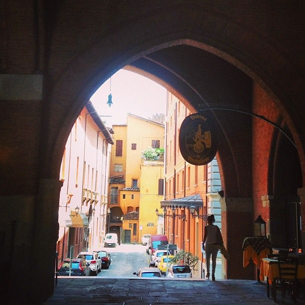 #Bologna - Instagram by @anasofiavasconcelos