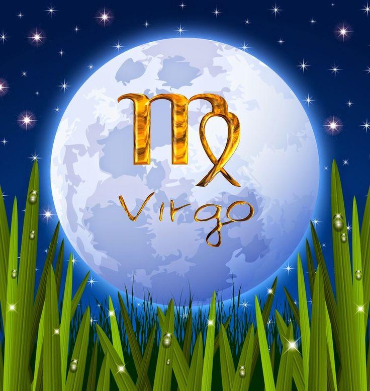 Stellium Light: Full Moon in Virgo – Friday 6th of March 2015 at 05:06 am Australia Summer Time