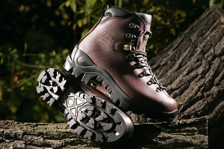 Zamberlan Italian Leather Boots. Perfect for all your walking needs! Buy at www.countryandoutdoor.co.uk