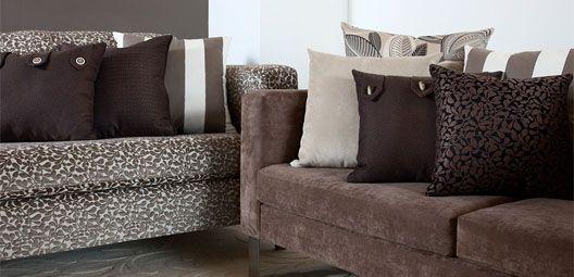 Resultado de imagen para tela para tapizar muebles de sala