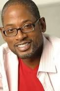 T.C. Carson-You may remember Carson as Kyle on the 90′s hit show Living Single. He joined Iota Phi Theta at the University of Illinois at Urbana-Champaign in 1981.