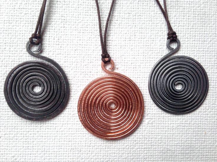 Copper Toys 84