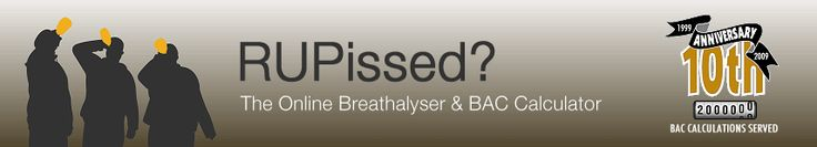 R U Pissed? - Hangovers and Hangover Cures And Remedies