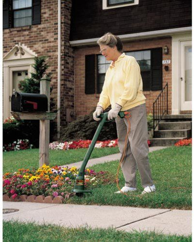 38 Best Grass Trimmers Images On Pinterest Garden Tools