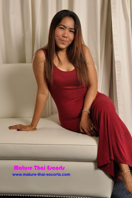best escorts thailand mature sexy