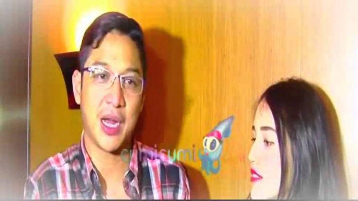 Adelia Tetap Setia Walau Pasha Selingkuh Dengan Angel Karamoy   GOSIP 7 ...