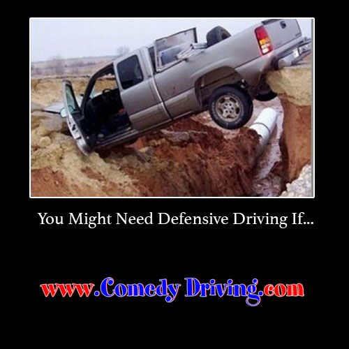 Everything is bigger in Texas.. and better, including IMPROV's® #1 rated online defensive driving course! This defensive driving course is % online meaning you can complete the course at your own leisure and in the comforts of your own home. Accepted by ALL Texas Courts! Enroll today!/5(K).