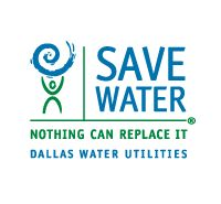 If you live in the City of Dallas, Dallas Water Utilities is conducting FREE automatic irrigation system check-ups. by a certified landscape irrigation specialist. Click here for more information or call (214) 670-3155.