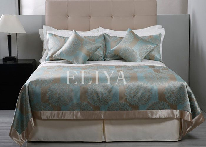 Free Luxury Bed Linens On Contemporary Luxury Hotel Bedding Sets With  Bedrooms
