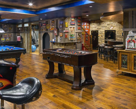 25 best mancave images on pinterest best man caves basement ideas and architecture
