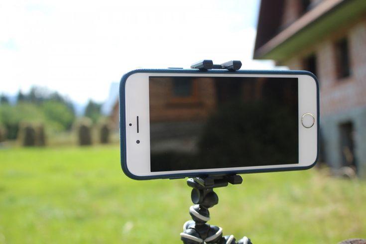 De waarde van video -