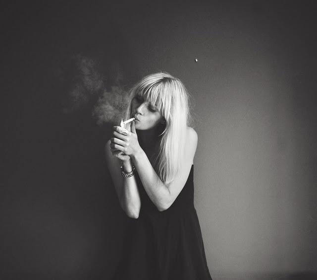 Smoking: Smoke Black And Whit, At Home, Trav'Lin Lights, Everything 3, Graphics Design, Electronics Cigarette, Smoke Blackandwhit, Popular Pin, Photography