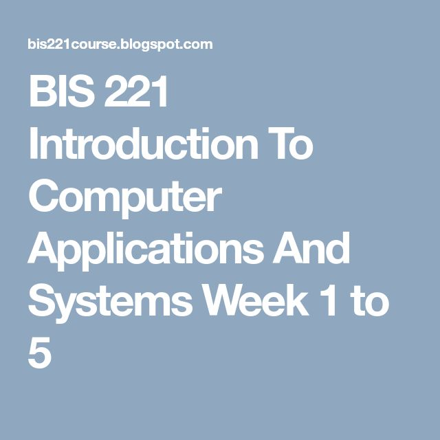 bis221 r1 info tech ethics issues Uop bis 221 week 2 individual information technology ethics issues article summary check this a+ tutorial guideline at http summary bis 221 week 3 knowledge check bis 221 week 3 types of electronic commerce activity еще показать тэги.