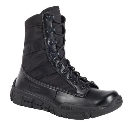 Rocky C4T Composite Toe Duty Boot