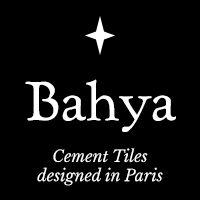 Bahya Deco