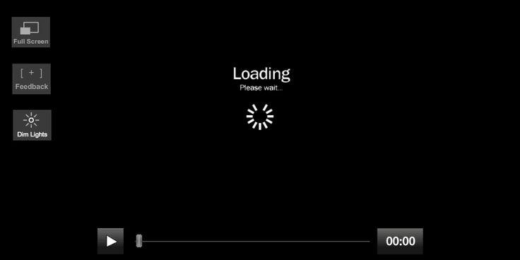 Assistir Malévola 2 (2017) Online Dublado Full HD