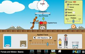 20 best Fun Physics Educational Games and Simulations ...