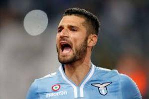 Il Milan vorrebbe rinforzarsi acquistando Antonio #Candreva a gennaio. Sarà vero?  #milan