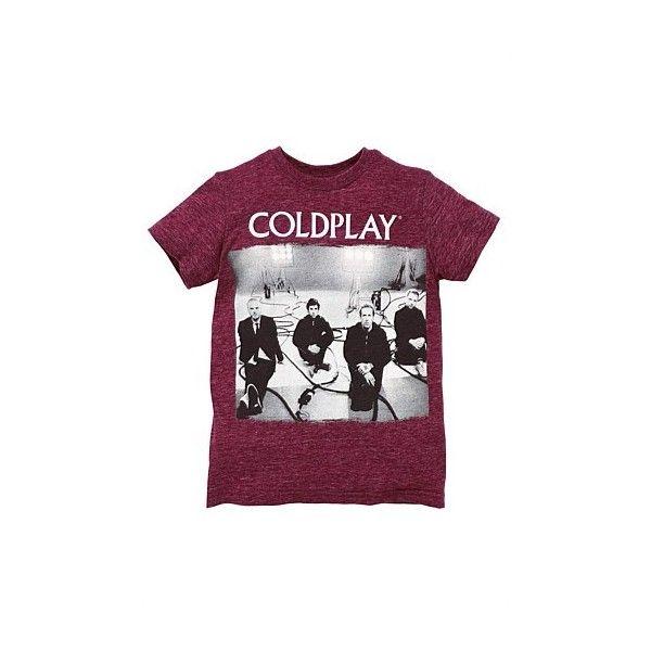 Connu Die besten 25+ Coldplay t shirt Ideen auf Pinterest | Joker t  JM38