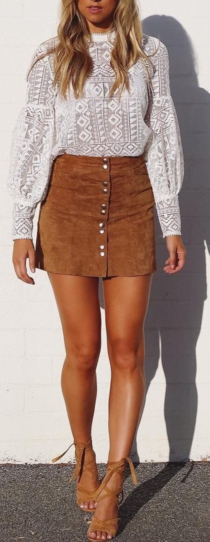 Best 25+ Fall outfits 2018 ideas on Pinterest