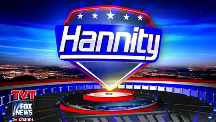 Hannity 7/31/17(Eric Trump interview) explains how N Korea was given Nukes by the Clinton / Obama Admins  ( Full Show Sean HANNITY HD )  Fox News July 31,2017