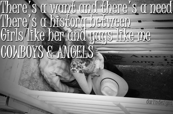 Cowboys and Angels.  Good song:).: Idea, Dustin Lynch, Engagement Photo, Country Girls, Country Music, Cowboys Engagement Pictures, Cowgirl, Engagement Pics, Country Life