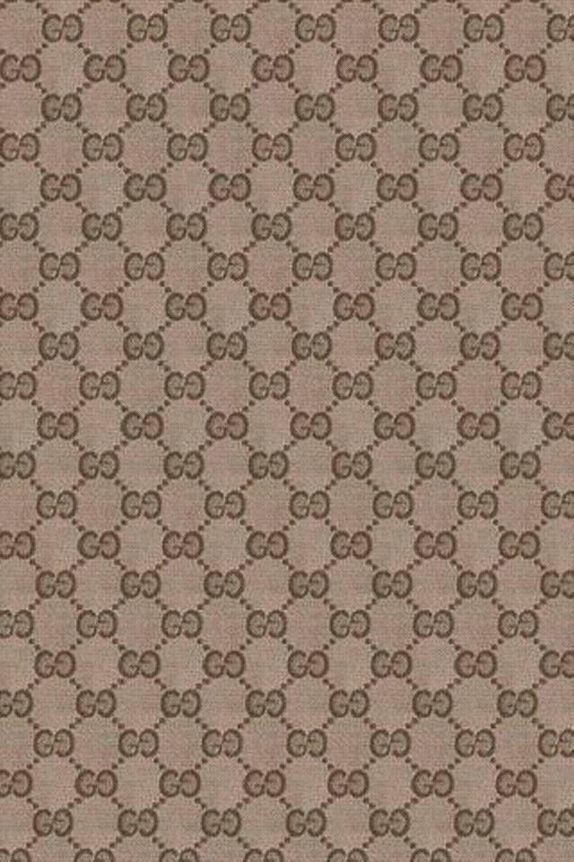 Best 25 Gucci wallpaper ideas on Pinterest Ropa suprema Gucci