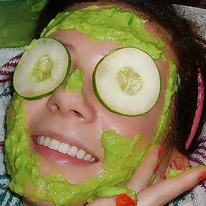 Natural Skin Care .... Natural Skin Care Tips Facial Company Australia