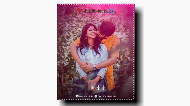 Whatsapp Status Dj Song Sharechat / New_Love_Dj_Remix ...