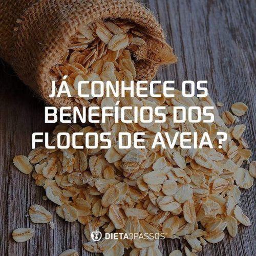 Por serem ricos em fibra solúvel, os flocos de aveia auxiliam a diminuição do colesterol total e do LDL («mau» colesterol), conferem saciedade e regulam o trânsito intestinal. Além disso contribuem também a redução do perímetro abdominal.  Não hesite...