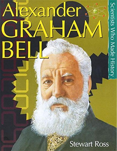 an analysis of the importance of alexander graham bell in todays society Explore the varied career of alexander graham bell, inventor of the telephone and pioneer in communications for the deaf, at biographycom.