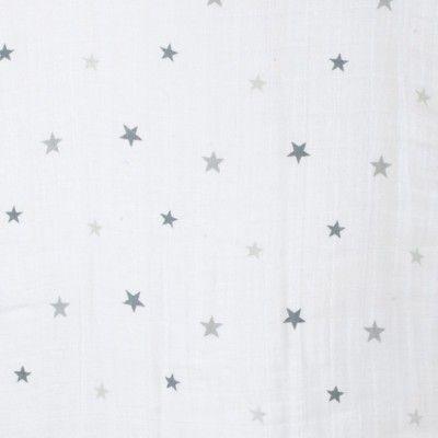 Gigoteuse chaude Cozy Plus twinkle TOG 2,5 (71 cm) : aden + anais - Gigoteuse chaude - Berceau Magique