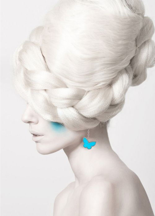 Want more business? Hair News Network GET LISTED TODAY!!! It's easy, it's quick, it's simple. The most comprehensive directory for you the professional, and your clients. Visit us at http://www.hairnewsnetwork.com/ Hair News Network. All Hair. All The Time.