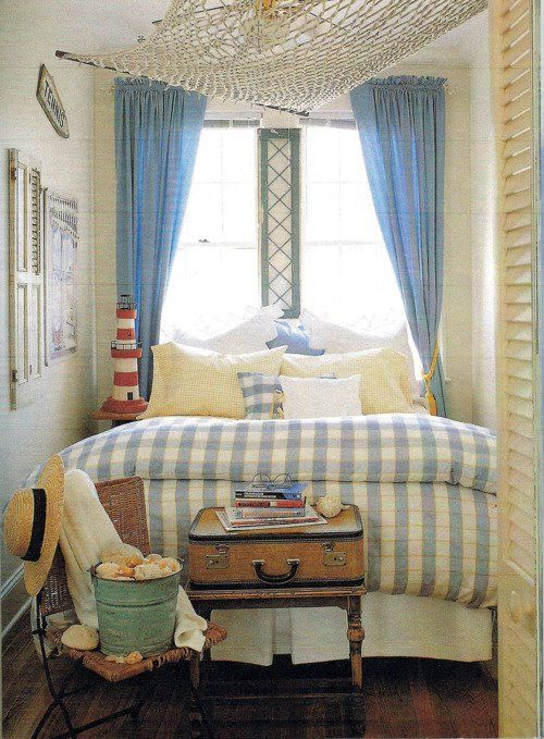 299 best Dream Beach Cottage images on Pinterest Beach cottages