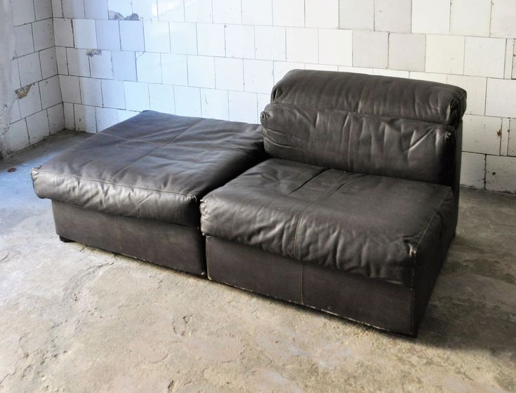 2 Sitzer City Sofa Mit Relaxfunktion Sofa Mit