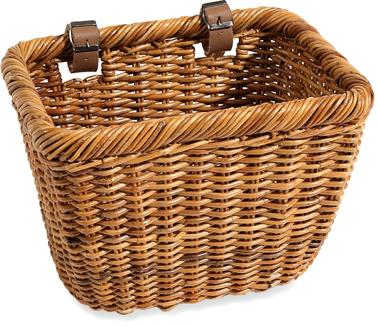 Nantucket Basket Weaving Patterns : Best images about a tisket tasket green and yellow