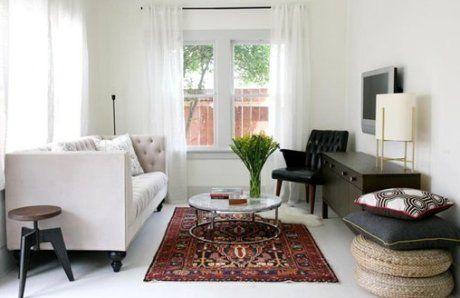 M s de 1000 ideas sobre alfombras orientales en pinterest for Alfombras orientales online