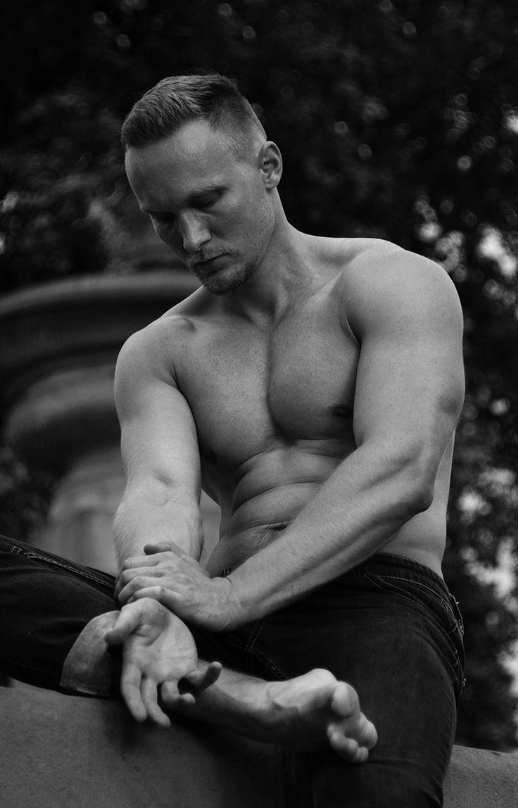Karl Bloss by Xander Hirsh (9)
