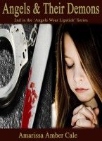 Smashwords – Angels And Their Demons – a book by Amarissa Amber Cale