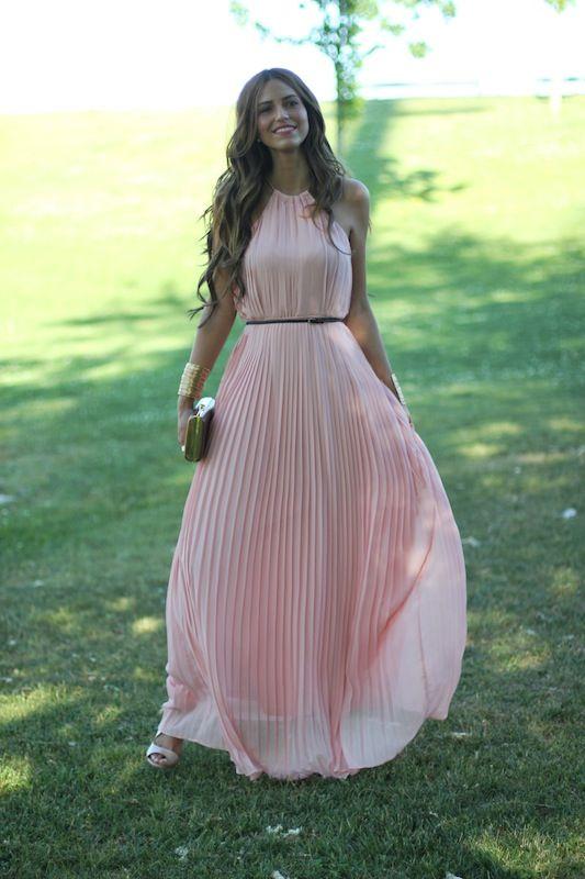 Lady Framboise: Invitada perfecta