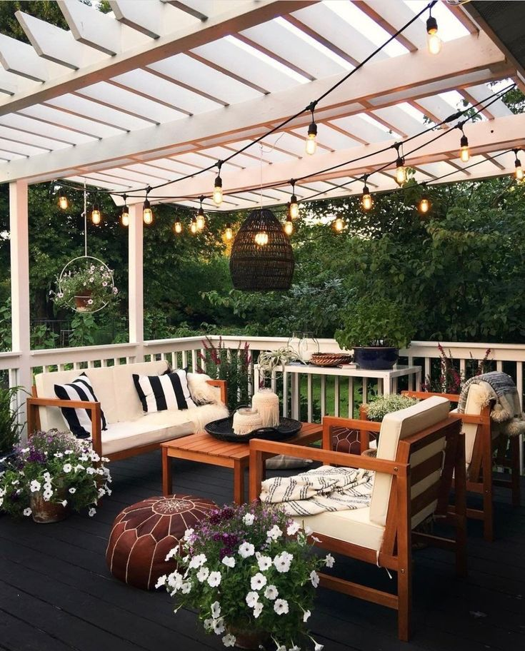 Pin On Audrey S Home Ideas