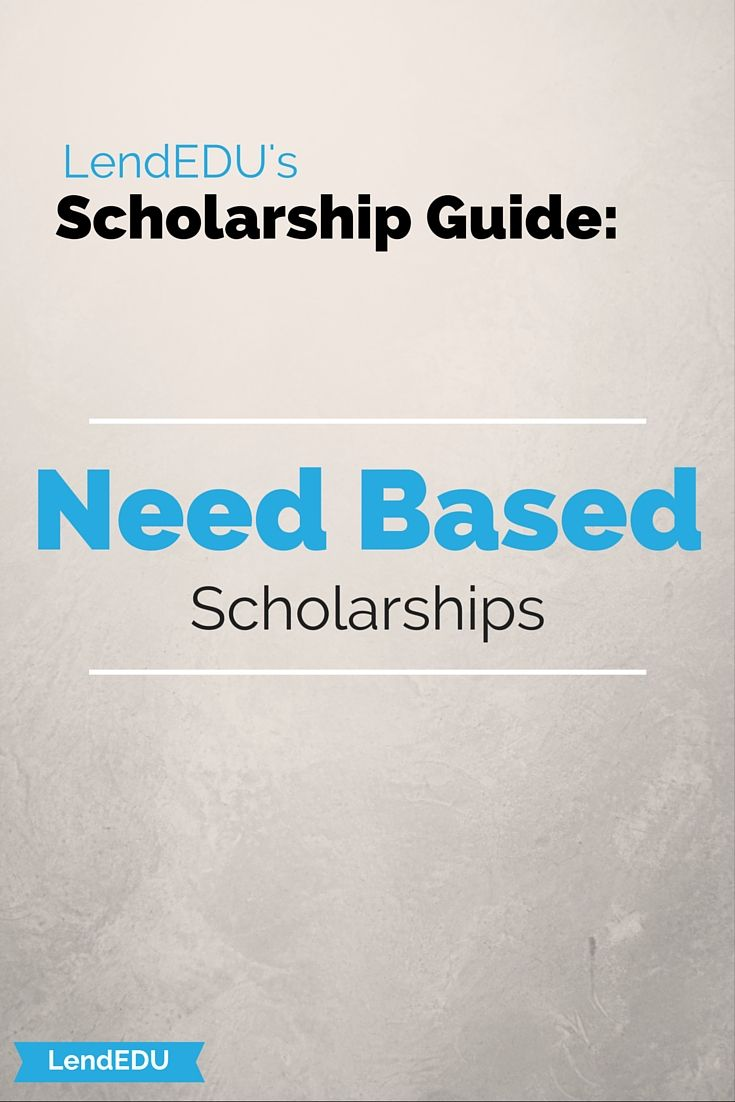 best images about jen s scholarship tips lendedu s scholarship guide need based