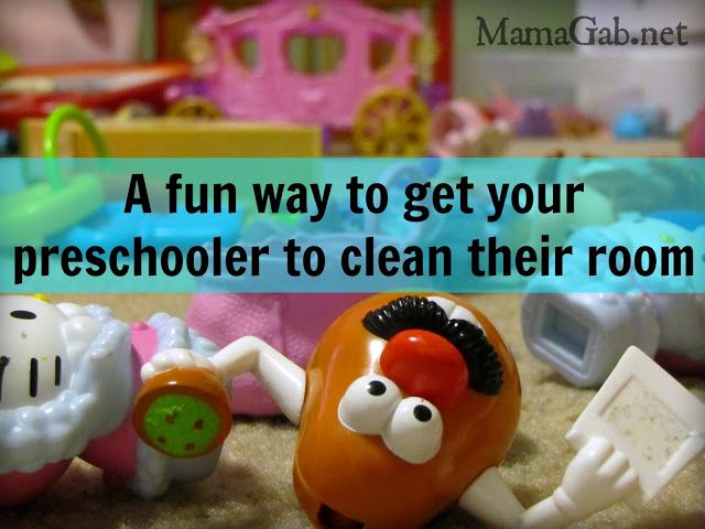 45 Best Images About Kids Chores Charts Cleaning On