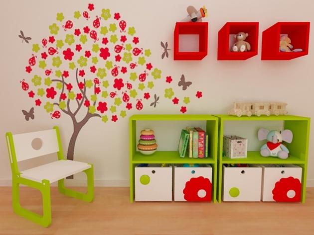 Espacios de juego I Arquitectura Infantil I