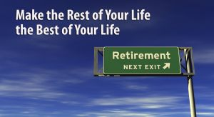 Now you can build you retirement years by giving your best experience to others.  Learn and develop an online business easily.  Become a FREE member of a booming industry.  Tell your friends about this opportunity.  #retirementplanning #onlinebusiness #retirementopportunity